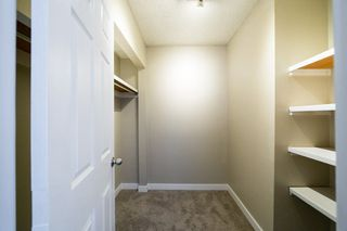 Photo 25: 103 87 BROOKWOOD Drive: Spruce Grove Townhouse for sale : MLS®# E4146225