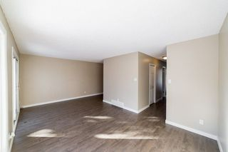 Photo 7: 103 87 BROOKWOOD Drive: Spruce Grove Townhouse for sale : MLS®# E4146225