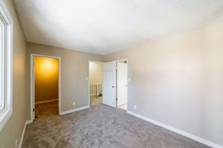 Photo 20: 103 87 BROOKWOOD Drive: Spruce Grove Townhouse for sale : MLS®# E4146225
