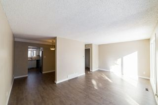 Photo 9: 103 87 BROOKWOOD Drive: Spruce Grove Townhouse for sale : MLS®# E4146225
