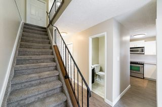 Photo 2: 103 87 BROOKWOOD Drive: Spruce Grove Townhouse for sale : MLS®# E4146225