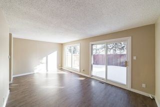 Photo 8: 103 87 BROOKWOOD Drive: Spruce Grove Townhouse for sale : MLS®# E4146225