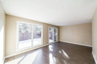 Photo 6: 103 87 BROOKWOOD Drive: Spruce Grove Townhouse for sale : MLS®# E4146225