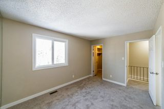 Photo 19: 103 87 BROOKWOOD Drive: Spruce Grove Townhouse for sale : MLS®# E4146225