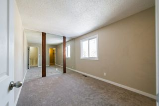 Photo 21: 103 87 BROOKWOOD Drive: Spruce Grove Townhouse for sale : MLS®# E4146225