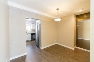 Photo 10: 103 87 BROOKWOOD Drive: Spruce Grove Townhouse for sale : MLS®# E4146225