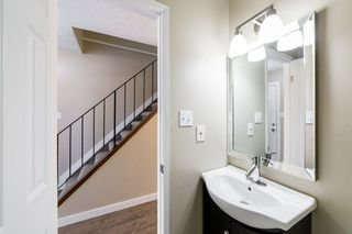 Photo 5: 103 87 BROOKWOOD Drive: Spruce Grove Townhouse for sale : MLS®# E4146225
