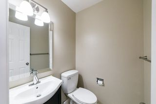 Photo 4: 103 87 BROOKWOOD Drive: Spruce Grove Townhouse for sale : MLS®# E4146225