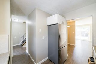 Photo 16: 103 87 BROOKWOOD Drive: Spruce Grove Townhouse for sale : MLS®# E4146225