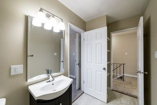 Photo 24: 103 87 BROOKWOOD Drive: Spruce Grove Townhouse for sale : MLS®# E4146225