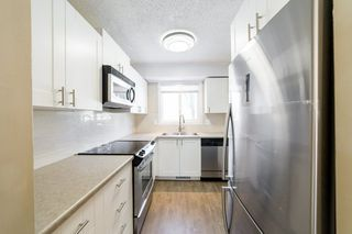 Photo 11: 103 87 BROOKWOOD Drive: Spruce Grove Townhouse for sale : MLS®# E4146225
