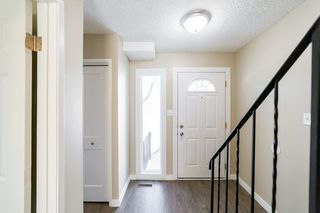 Photo 3: 103 87 BROOKWOOD Drive: Spruce Grove Townhouse for sale : MLS®# E4146225