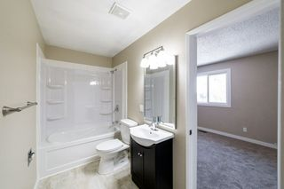 Photo 22: 103 87 BROOKWOOD Drive: Spruce Grove Townhouse for sale : MLS®# E4146225
