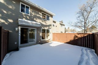 Photo 30: 103 87 BROOKWOOD Drive: Spruce Grove Townhouse for sale : MLS®# E4146225