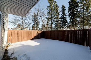 Photo 28: 103 87 BROOKWOOD Drive: Spruce Grove Townhouse for sale : MLS®# E4146225