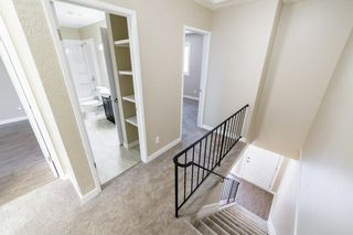Photo 17: 103 87 BROOKWOOD Drive: Spruce Grove Townhouse for sale : MLS®# E4146225