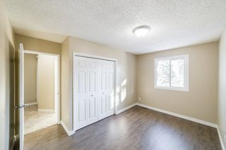 Photo 18: 103 87 BROOKWOOD Drive: Spruce Grove Townhouse for sale : MLS®# E4146225