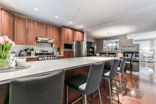 """Photo 9: 62 1701 PARKWAY Boulevard in Coquitlam: Westwood Plateau House for sale in """"TANGO"""" : MLS®# R2347042"""