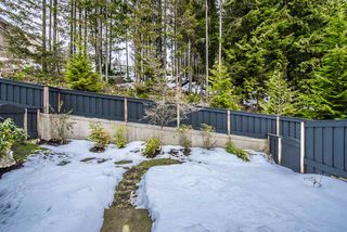 "Photo 20: 62 1701 PARKWAY Boulevard in Coquitlam: Westwood Plateau House for sale in ""TANGO"" : MLS®# R2347042"