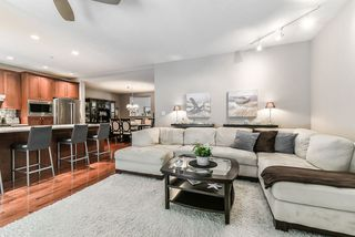"""Photo 12: 62 1701 PARKWAY Boulevard in Coquitlam: Westwood Plateau House for sale in """"TANGO"""" : MLS®# R2347042"""