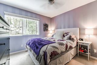 "Photo 15: 62 1701 PARKWAY Boulevard in Coquitlam: Westwood Plateau House for sale in ""TANGO"" : MLS®# R2347042"