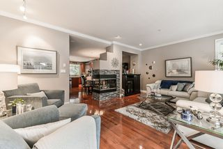 "Photo 4: 62 1701 PARKWAY Boulevard in Coquitlam: Westwood Plateau House for sale in ""TANGO"" : MLS®# R2347042"