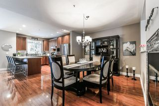 """Photo 6: 62 1701 PARKWAY Boulevard in Coquitlam: Westwood Plateau House for sale in """"TANGO"""" : MLS®# R2347042"""