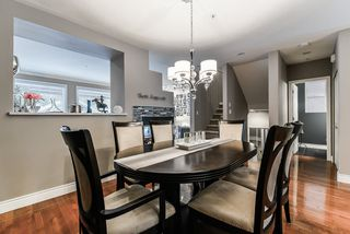 """Photo 5: 62 1701 PARKWAY Boulevard in Coquitlam: Westwood Plateau House for sale in """"TANGO"""" : MLS®# R2347042"""