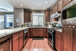 """Photo 10: 62 1701 PARKWAY Boulevard in Coquitlam: Westwood Plateau House for sale in """"TANGO"""" : MLS®# R2347042"""