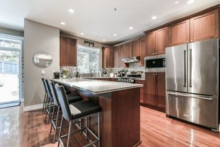 """Photo 8: 62 1701 PARKWAY Boulevard in Coquitlam: Westwood Plateau House for sale in """"TANGO"""" : MLS®# R2347042"""