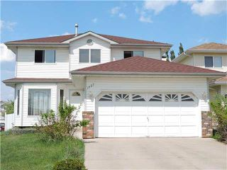 Main Photo: 1197 Joyce Road NW in Edmonton: Zone 29 House for sale : MLS®# E4146600