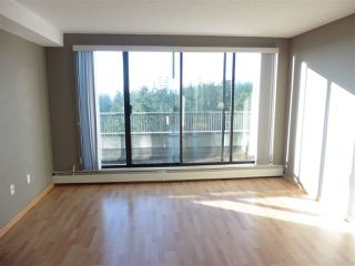 "Photo 7: 1701 6595 WILLINGDON Avenue in Burnaby: Metrotown Condo for sale in ""HUNTLEY MANOR"" (Burnaby South)  : MLS®# R2347815"