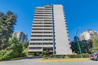 "Photo 20: 1701 6595 WILLINGDON Avenue in Burnaby: Metrotown Condo for sale in ""HUNTLEY MANOR"" (Burnaby South)  : MLS®# R2347815"