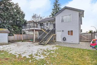 Photo 19: 9126 212A Place in Langley: Walnut Grove House for sale : MLS®# R2347718