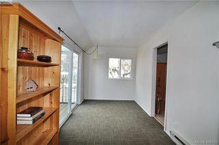 Photo 16: 1 123 Ladysmith Street in VICTORIA: Vi James Bay Townhouse for sale (Victoria)  : MLS®# 406703