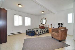 Photo 18: 1 123 Ladysmith Street in VICTORIA: Vi James Bay Townhouse for sale (Victoria)  : MLS®# 406703