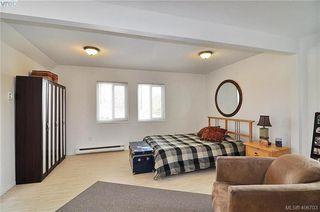 Photo 21: 1 123 Ladysmith Street in VICTORIA: Vi James Bay Townhouse for sale (Victoria)  : MLS®# 406703