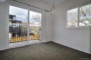 Photo 13: 1 123 Ladysmith Street in VICTORIA: Vi James Bay Townhouse for sale (Victoria)  : MLS®# 406703