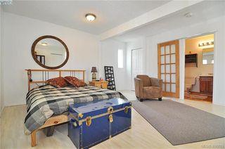 Photo 19: 1 123 Ladysmith Street in VICTORIA: Vi James Bay Townhouse for sale (Victoria)  : MLS®# 406703