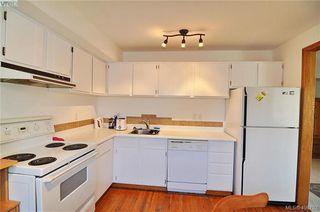 Photo 11: 1 123 Ladysmith Street in VICTORIA: Vi James Bay Townhouse for sale (Victoria)  : MLS®# 406703