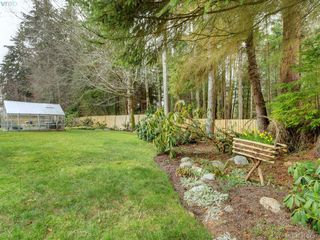 Photo 24: 7279 Bethany Pl in SOOKE: Sk Whiffin Spit House for sale (Sooke)  : MLS®# 808395