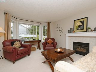 Photo 5: 7279 Bethany Pl in SOOKE: Sk Whiffin Spit House for sale (Sooke)  : MLS®# 808395