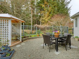 Photo 22: 7279 Bethany Pl in SOOKE: Sk Whiffin Spit House for sale (Sooke)  : MLS®# 808395