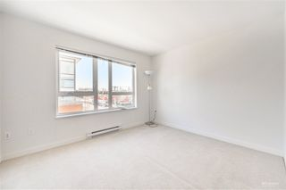 Photo 16: 315 10880 NO. 5 Road in Richmond: Ironwood Condo for sale : MLS®# R2349608