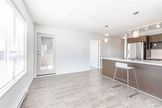 Photo 10: 315 10880 NO. 5 Road in Richmond: Ironwood Condo for sale : MLS®# R2349608