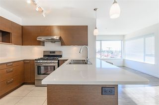 Photo 4: 315 10880 NO. 5 Road in Richmond: Ironwood Condo for sale : MLS®# R2349608