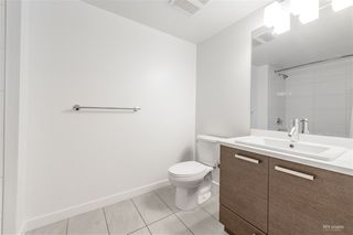 Photo 14: 315 10880 NO. 5 Road in Richmond: Ironwood Condo for sale : MLS®# R2349608