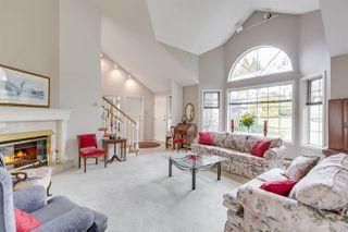 "Photo 4: 2826 NASH Drive in Coquitlam: Scott Creek House for sale in ""SCOTT CREEK"" : MLS®# R2349854"