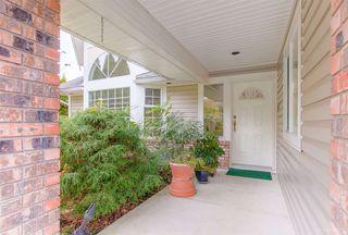 "Photo 2: 2826 NASH Drive in Coquitlam: Scott Creek House for sale in ""SCOTT CREEK"" : MLS®# R2349854"
