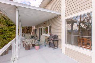 "Photo 18: 2826 NASH Drive in Coquitlam: Scott Creek House for sale in ""SCOTT CREEK"" : MLS®# R2349854"